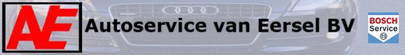 Autoservice Van Eersel